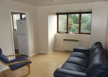 Thumbnail 2 bedroom flat to rent in Cedar Court, Wilnecote, Tamworth