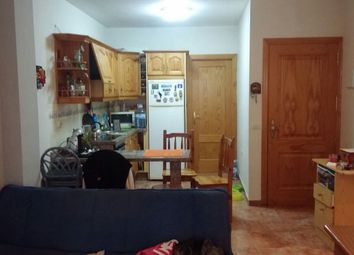 Thumbnail 2 bed apartment for sale in Valle San Lorenzo, Arona, Tenerife, Canary Islands, Spain