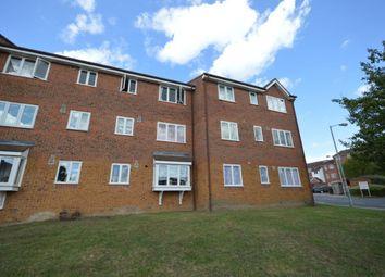 Thumbnail Studio to rent in John Williams Close, New Cross, London