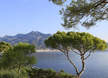 Thumbnail 9 bed property for sale in Roquebrune Cap Martin, Alpes Maritimes, France