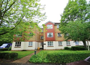 Thumbnail 2 bed flat to rent in Richardson House, 13 Malting Way, Isleworth