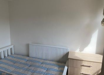 Room to rent in Mace Street, London E2