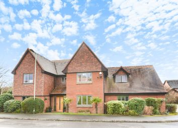 5 bed detached house for sale in Old Rydon Ley, Exeter EX2