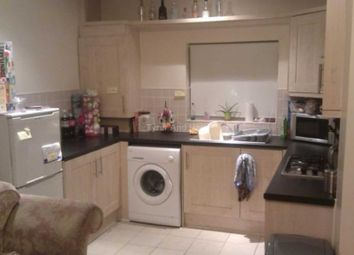 Thumbnail 4 bed shared accommodation to rent in Cranborne Road, Liverpool