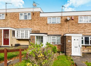 Thumbnail 2 bedroom terraced house for sale in Tompstone Road, West Bromwich, West Bromwich