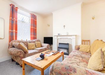 2 bed terraced house for sale in Oak Street, Colne, Lancashire, . BB8