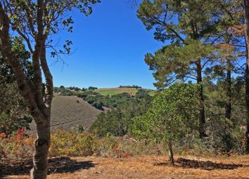 Thumbnail Property for sale in 83 Whispering Pines, Carmel, Ca, 93923