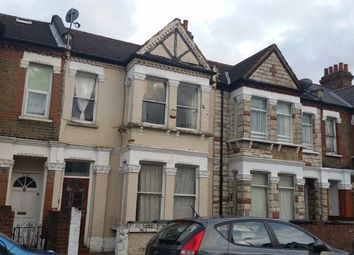 Thumbnail 2 bedroom flat to rent in Mount Pleasant Road, Tottenham