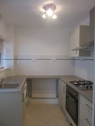 Thumbnail 3 bed terraced house to rent in Evans Terrace, Mount Pleasant, Swansea. 6Yh.