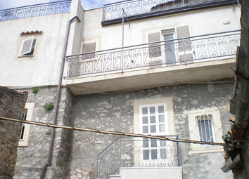 Thumbnail 4 bed town house for sale in Santa Domenica Talao, Cosenza, Calabria, Italy