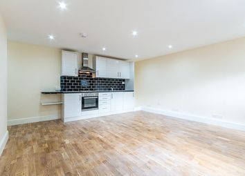 Thumbnail 2 bed flat to rent in High Street, South Norwood
