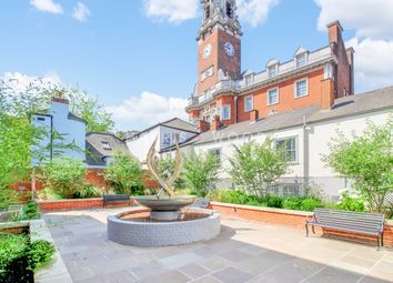 2 bed flat for sale in High Street, Colchester CO1