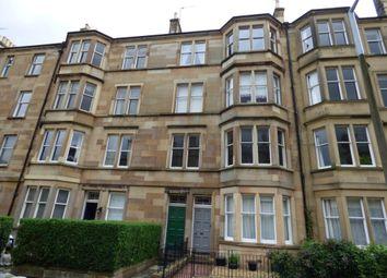Thumbnail 3 bed flat to rent in Spottiswoode Road, Bruntsfield, Edinburgh
