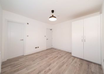 Thumbnail 1 bedroom property to rent in Chartham Road, London