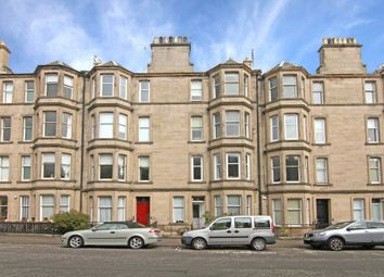 Thumbnail 1 bed flat for sale in 14/7 Comely Bank Grove, Comely Bank, Edinburgh