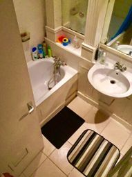 Thumbnail 2 bed semi-detached house to rent in Longley, London