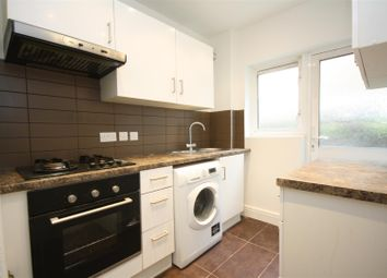 Thumbnail 4 bed property to rent in Clifford Gardens, London