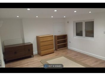 Thumbnail 3 bedroom flat to rent in Gillingham, Gillingham