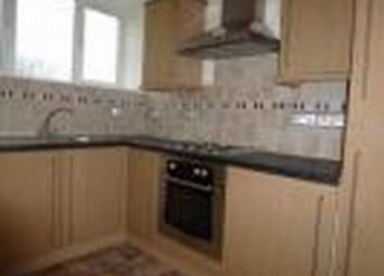 Thumbnail 2 bed flat to rent in South Street, Cottingham