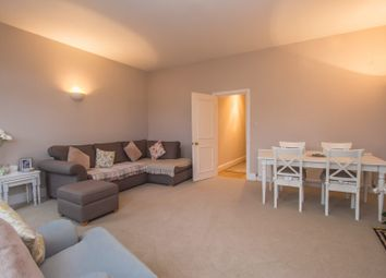 Thumbnail 2 bed flat for sale in Gleneldon Road, London