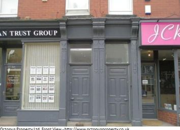 Thumbnail Room to rent in Chillingham Road, Newcastle Upon Tyne