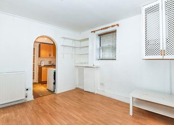 Thumbnail 2 bedroom flat for sale in Triangle Estate, Kennington Lane, London