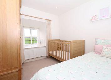 2, Coplowe Hall, Coplowe Lane, Wilsden, Bradford, West Yorkshire BD15