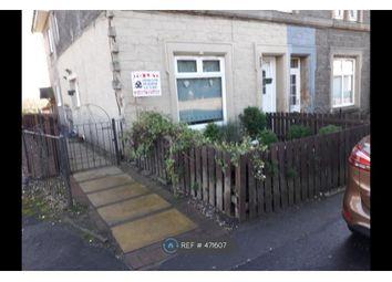 Thumbnail 1 bed flat to rent in Coatbridge Road, Glenmavis, Airdrie
