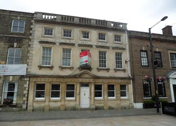 Thumbnail Commercial property for sale in 23 Tuesday Market Place, King's Lynn, Norfolk