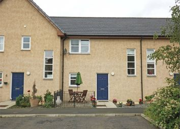 Thumbnail 2 bed terraced house for sale in Deanfield, Sprouston, Kelso, Scottish Borders
