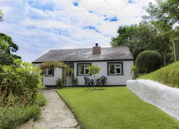 Thumbnail 3 bed cottage for sale in Wolfscastle, Haverfordwest