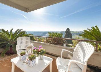Thumbnail 3 bed apartment for sale in Via Quadroni, Cassia, Rome, Lazio