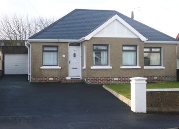 Thumbnail 4 bed shared accommodation to rent in Coleraine Road, Portstewart, Londonderry