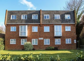2 bed flat for sale in 10 London Road, Brentwood, Brentwood CM14