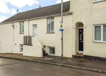 5 bed end terrace house for sale in Palmerston Road, Chatham ME4
