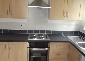 Thumbnail 2 bedroom flat to rent in Briarswood, Shirley, Southampton