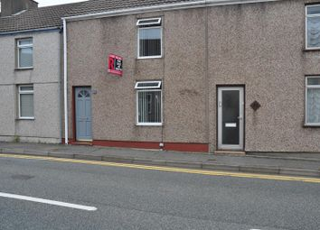 Thumbnail 3 bedroom property for sale in Kingsland Road, Holyhead