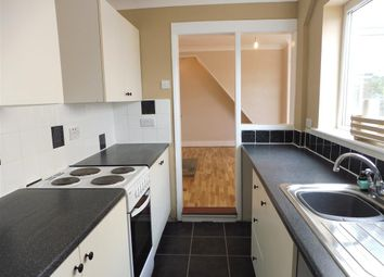 Thumbnail 3 bed property to rent in Royal Court, Harwich Road, Colchester