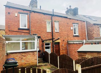 Thumbnail 3 bed semi-detached house for sale in Locke Street, Barnsley