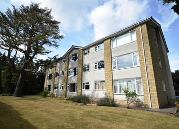 Thumbnail 2 bed flat for sale in Grove Road, Coombe Dingle, Bristol