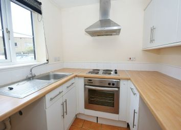 Thumbnail 1 bedroom flat to rent in Falcon Avenue, Grays