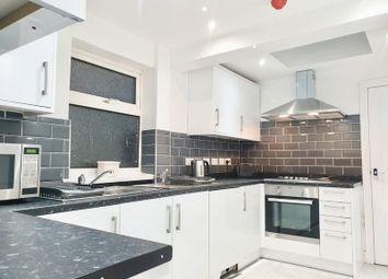 Thumbnail Terraced house to rent in En-Suite Room, King Street, Dunstable