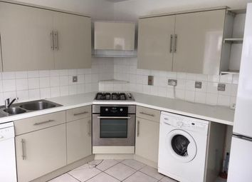 Thumbnail 3 bed town house to rent in Princess Victoria Street, Clifton, Bristol