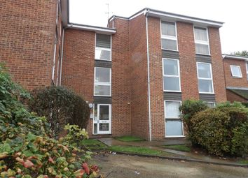 Thumbnail 2 bedroom flat to rent in Trinity Street, Enfield