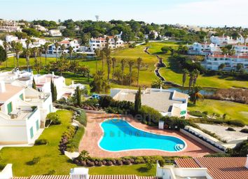 Thumbnail Town house for sale in Vale De Milho, Lagoa E Carvoeiro, Lagoa Algarve