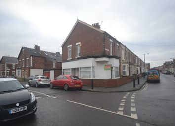 Thumbnail 4 bed semi-detached house to rent in Second Avenue, Heaton, Newcastle Upon Tyne, Tyne And Wear