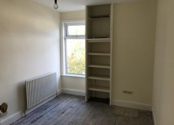Thumbnail 2 bed end terrace house for sale in Garden Street, Brierfield, Nelson