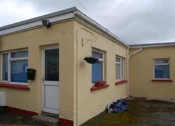 Thumbnail 1 bed bungalow to rent in Winch Lane, Haverfordwest