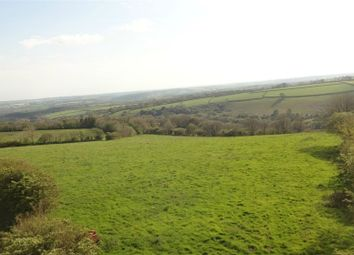 Thumbnail Land for sale in 11 Acres Of Land At, Llanycefn, Clynderwen, Pembrokeshire