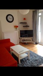 Thumbnail 2 bed flat to rent in Devas Street, Bow